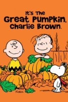 It's the Great Pumpkin, Charlie Brown (1966 TV Special)